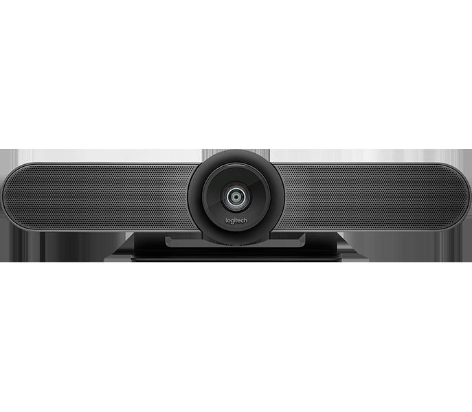 video chat kamera