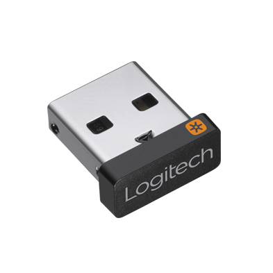 Image du produit de USB Unifying receiver