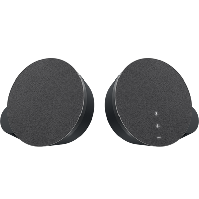 Product Image of MX Sound