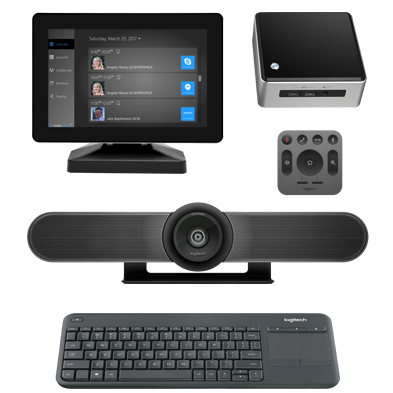 Room Solutions For Video Conferencing Conference Room Systems