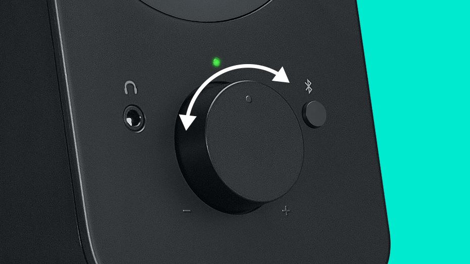 Bluetooth zvočniki omogočajo hitro preklapljanje med priklopljenimi napravami