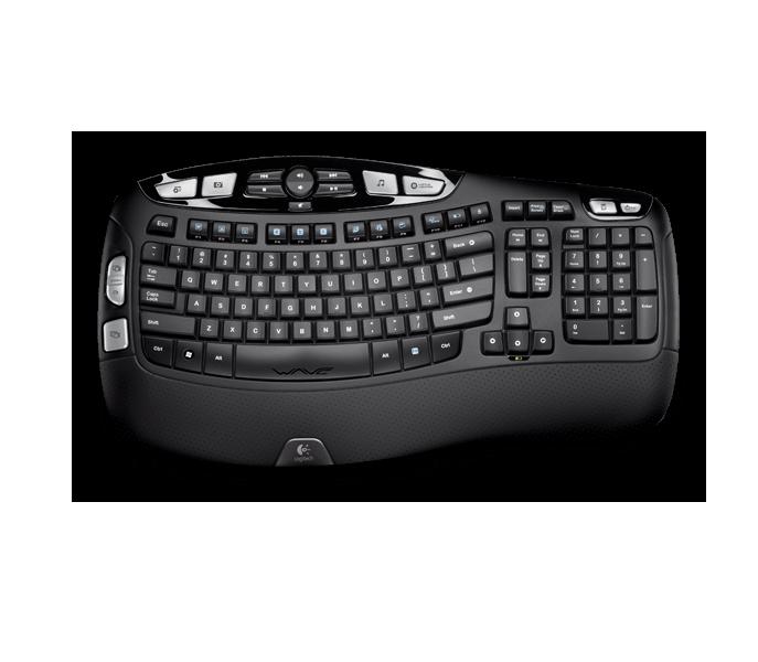 logitech for business wireless keyboard k350 rh logitech com logitech wireless keyboard k350 instructions logitech wireless keyboard k350 instructions