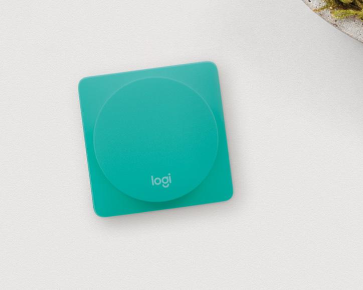 fecab7c42c4 Logitech Circle 2 Integrations & Voice Control for Smart Home Security