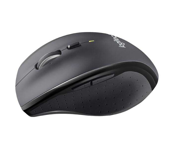 LOGITECH M705 WINDOWS 8 X64 TREIBER