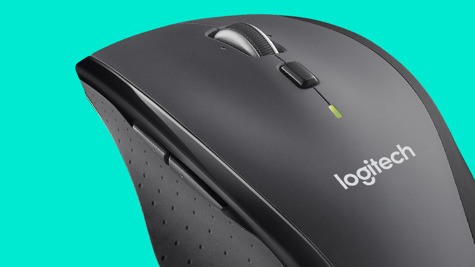 MOUSE M705 TREIBER WINDOWS 8