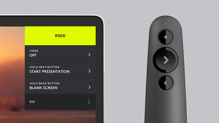 r500-laser-presentation-remote.jpg