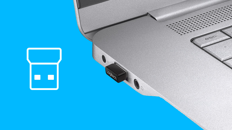 wireless ultra portable m187 refresh