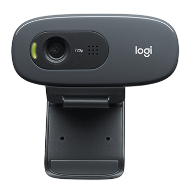 Product Image of C270 HD WEBCAM