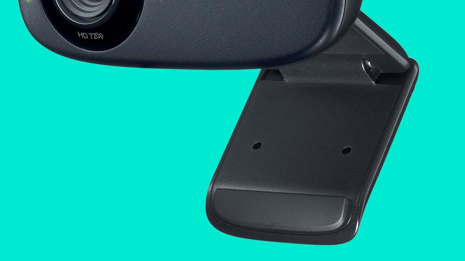 c310 hd webcam refresh