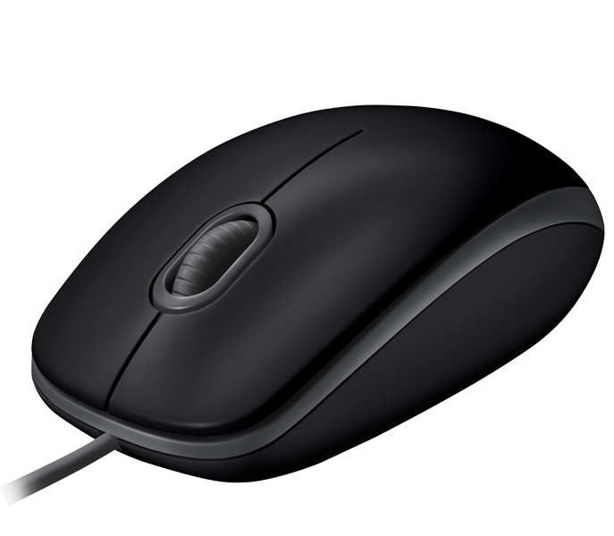 LOGITECH B110 WINDOWS 10 DRIVER