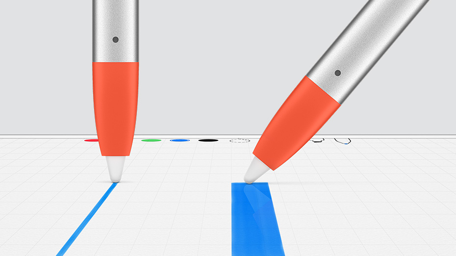 serial number apple pencil 2