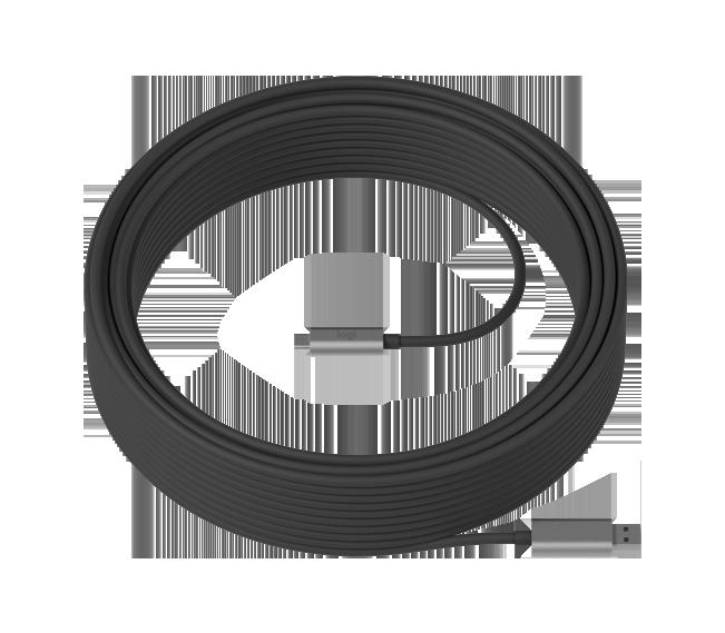 Logitech Strong USB-kabel