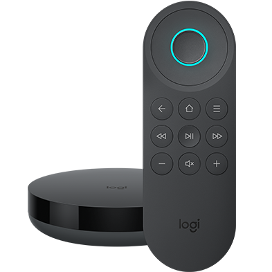 Arris Cable Box Remote App