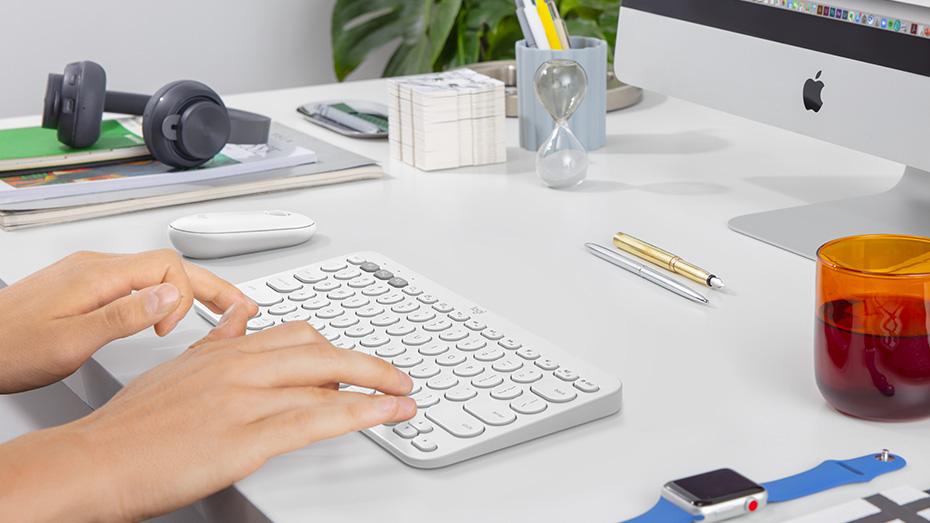 k380-multi-device-bluetooth-keyboard.jpg