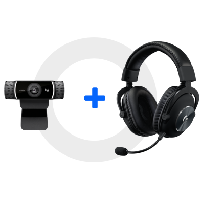 Product Image of Instant Streaming Studio X
