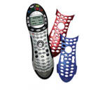 Harmony® 676 Advanced Universal Remote