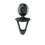 QuickCam® S 5500 for Business