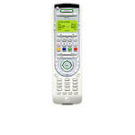 Harmony® Advanced Universal Remote for Xbox 360®