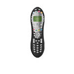 Harmony® 610 Advanced Universal Remote
