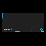 G840 XL Gaming Mouse Pad - Shroud
