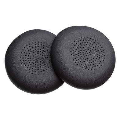 Product Image of Logitech Zone Wireless and Wireless Plus Replacement Earpad Covers