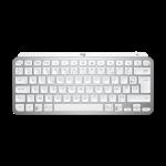 MX Keys Mini - Pale Grey - Français (Azerty)
