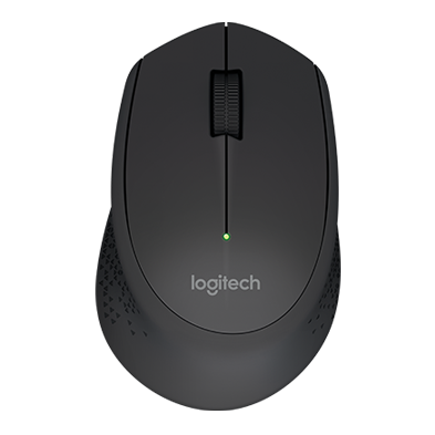 Product Image of Wireless Mouse M280