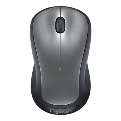 Product Image of M310 Wireless Mouse