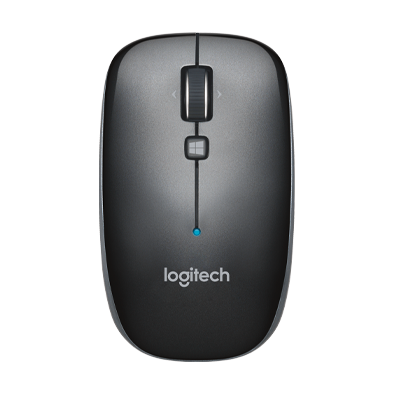 Product Image of M557 Bluetooth Mouse