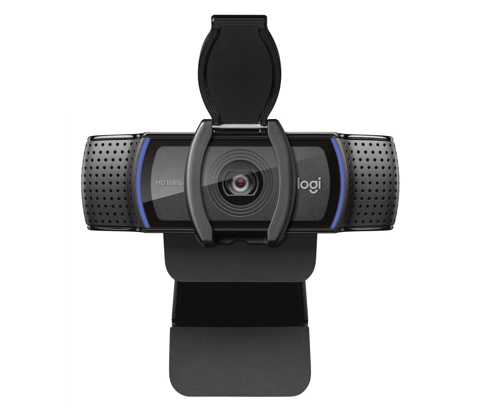 LOGITECH C920E FULL HD
