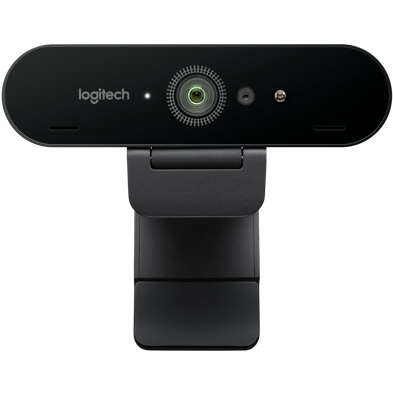 Webcams for Video Conferencing and Video Calling