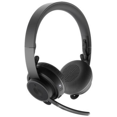 Bluetooth Headset Zone Wireless