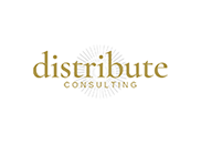 distribute-consulting-logo