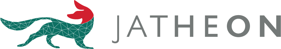 jatheon-technologies