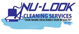 nu-look-cleaning