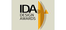 Die IDA International Design Awards
