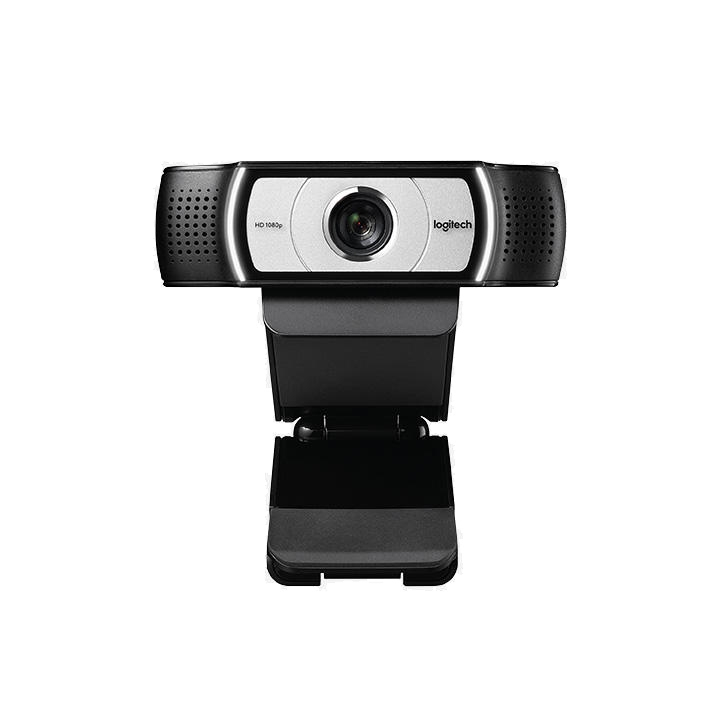 Wecams: C930E WEBCAM
