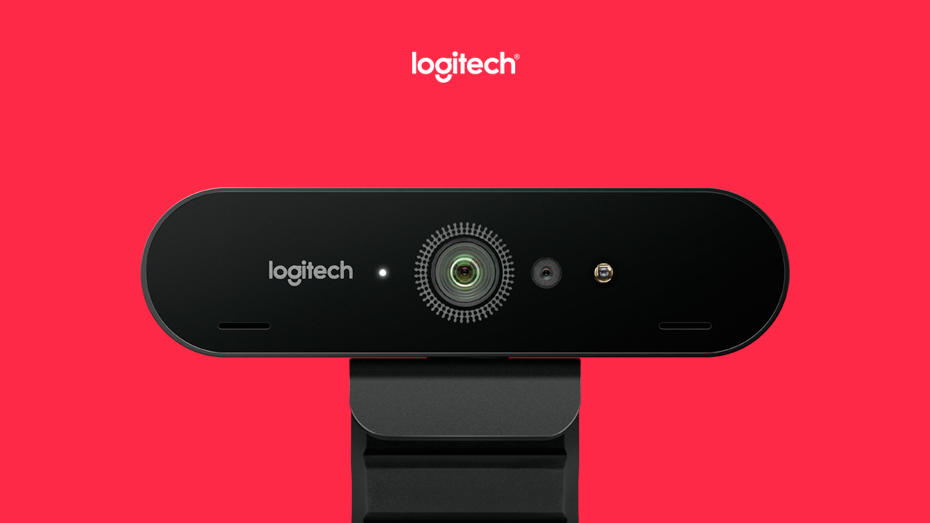 Portofolio Webcam