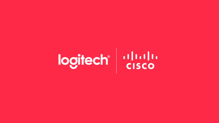 Productos compatibles con Cisco