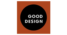 2018 GOOD DESIGN Award Winners