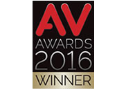 AV Magazine AV Awards: Collaboration Product of the Year