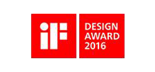 if-award-design-2016