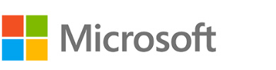 strategic_partners_microsoft