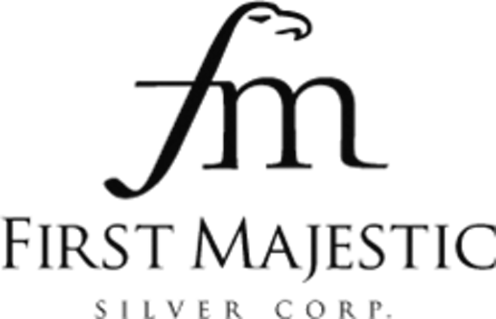 Logo First Majestic
