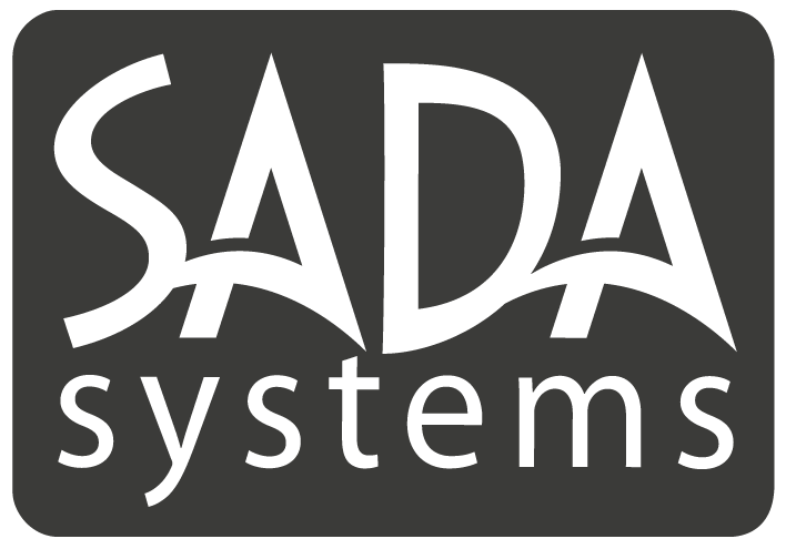 Logotipo da SADA Systems