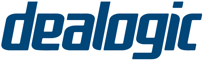 Dealogic logo