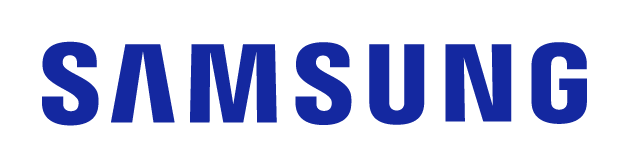 Samsung Electronics Co., Ltd.