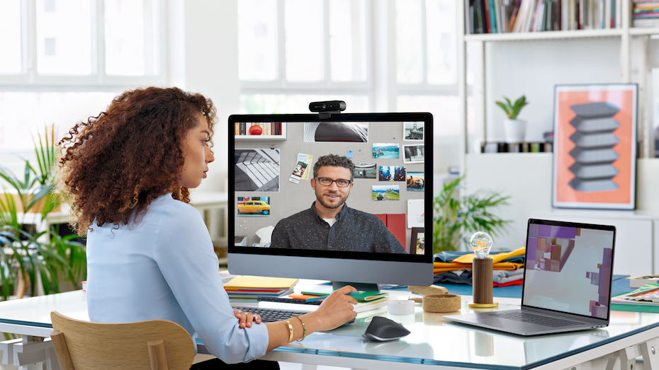 Article:Video Conferencing is Here to Stay. Are You Ready?