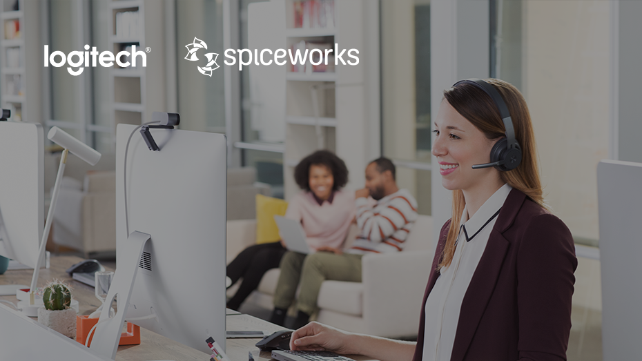 Webinar: The Perfect Headset for the Open Office